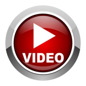 Salesforce vs. Microsoft CRM Video Comparison